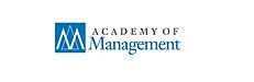 AOM logo download.png