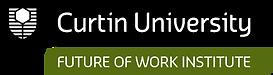 3459BAL_Future of Work Institute logo_Ma
