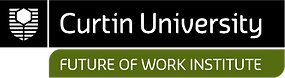 3459BAL_Future of Work Institute logo_Ma