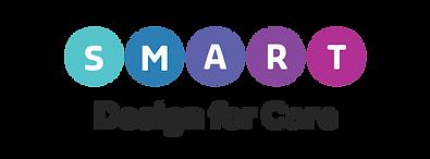 Design for Care logo_web_v2.png