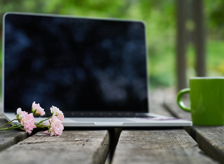 Flexible working for job autonomy, well-being, retention and more