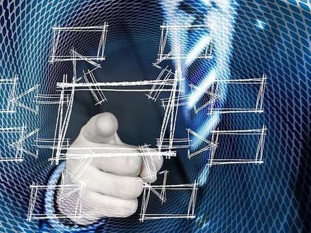 Digital work design will benefit future workforce
