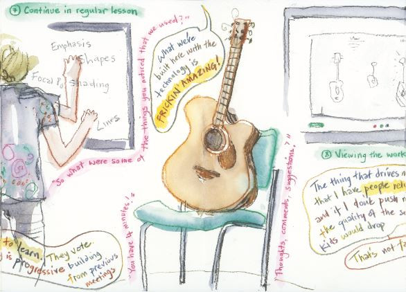 Virtual Learning 4.JPG