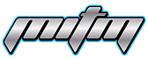 MITM Header Logo