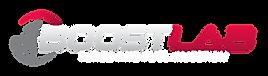 Boost Lab WEB-01.png