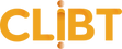 logo2020-clibt.png