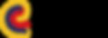 camara-colombiana-de comercio-electronic