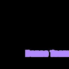 danceteam.png