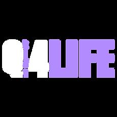 4life.png
