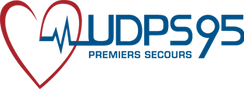 logo_ades95_300x115_web.png