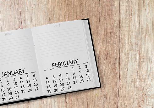 calendar-3045825_1920.jpg