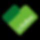 logo lifebox-01.png