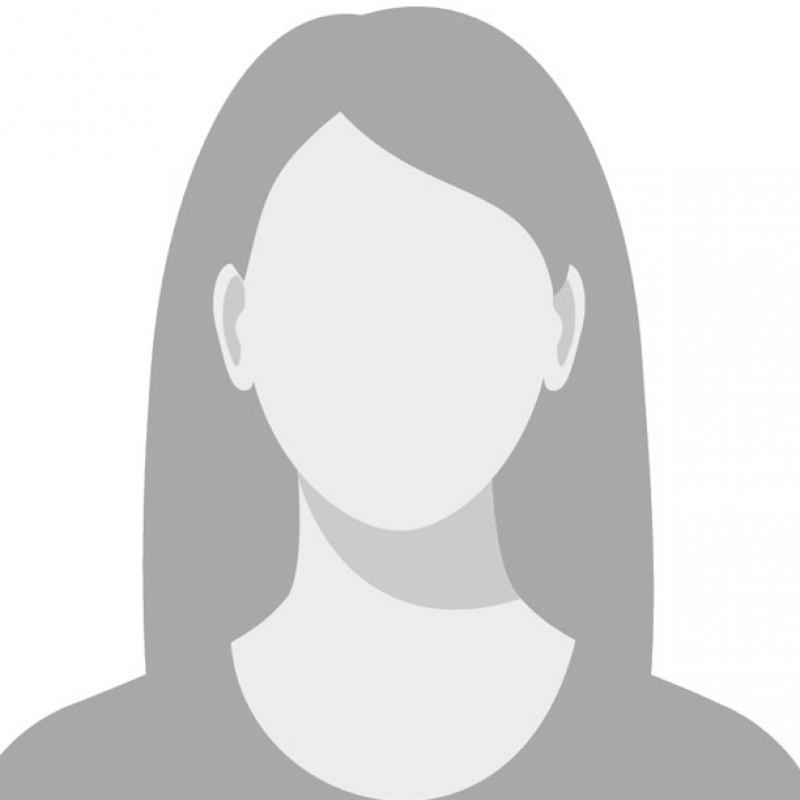 Eva Maria Butean