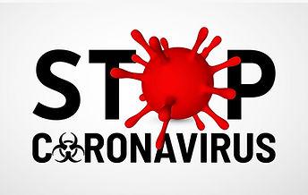 stop-coronavirus-covid-19.jpg