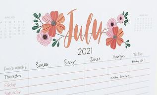 2021_calendar_jul.jpg