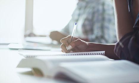 学習室スピカ|自習室