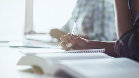Kan ik nog werken als jobstudent als ik afgestudeerd ben of stop met studeren?