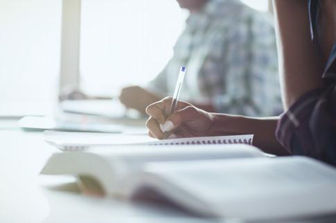 Lanzamiento de Ericsson Educate: unprograma de aprendizaje digital para estudiantes