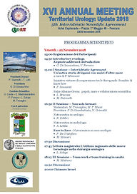 XVI-ANNUAL-MEETING-2018---Programma-Scie