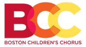 BCC_logo_transparent.png