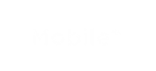 MobileUK_Branding_logo_200516-18.png