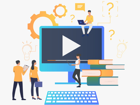 An Introduction to Video Marketing for Startups
