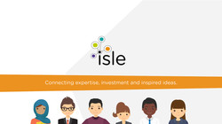 Isle thumnail image for web