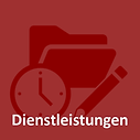 logo_dienstleistung_1.png