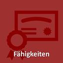 logo_fähigkeiten_1.png