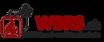 Logo text wbrs.png