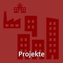 logo_projekte_1.png