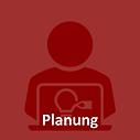 logo_planung_1.png