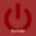logo_kontakt_1.png