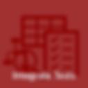 logo_integrale-tests_1.png