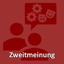 logo_zweite_1.png