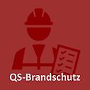 logo_qs_1.png