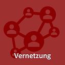 logo_vernetzung_1.png