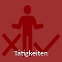logo_taetigkeiten_1.png