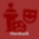 logo_feedback_1.png