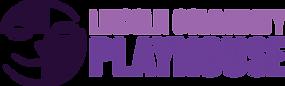 LCP logo 2016 Website.png