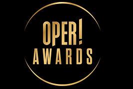 Oper-awards_edited.jpg