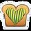 Thumbnail: Heart Healthy Toast