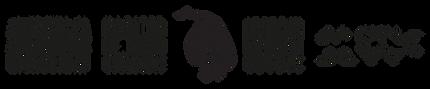 LogoHLNQ_NB_02.png