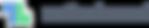 Noticeboard Logo.png