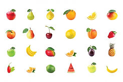 all-fruits-o-728x484.jpg