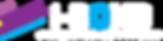 i-Bond Logo
