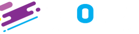 i-Bond Logo - uPVC Spray Painters Scotland