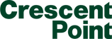 Crescent Point Logo (no background).png