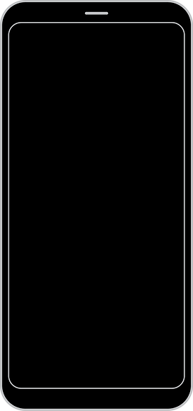 21Q_Android_Template.png