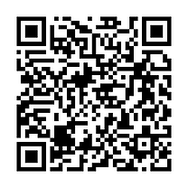 qrcode-3.png